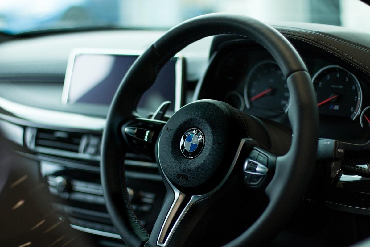Diagnostizieren und reparieren Sie das ABS-System in Ihrem Auto