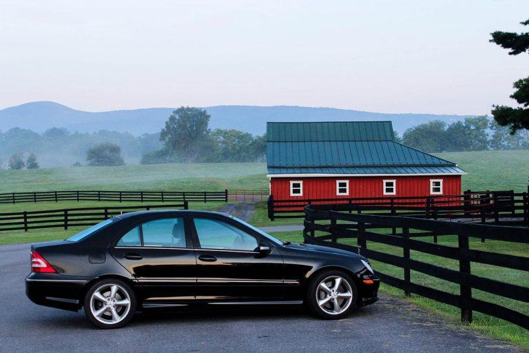 Ist der Kauf von Gebrauchtwagenteilen sinnvoll?