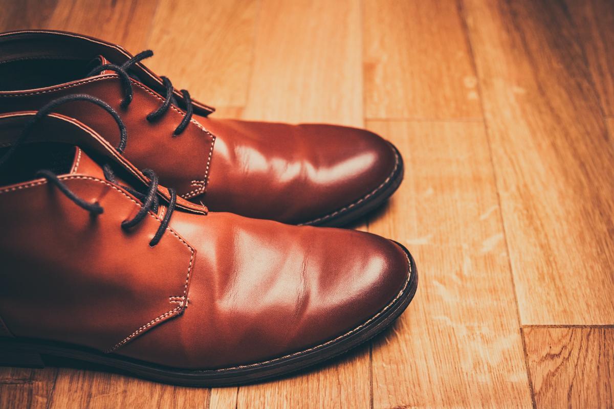 Welche Schuhe zum Ausgehen wählen?